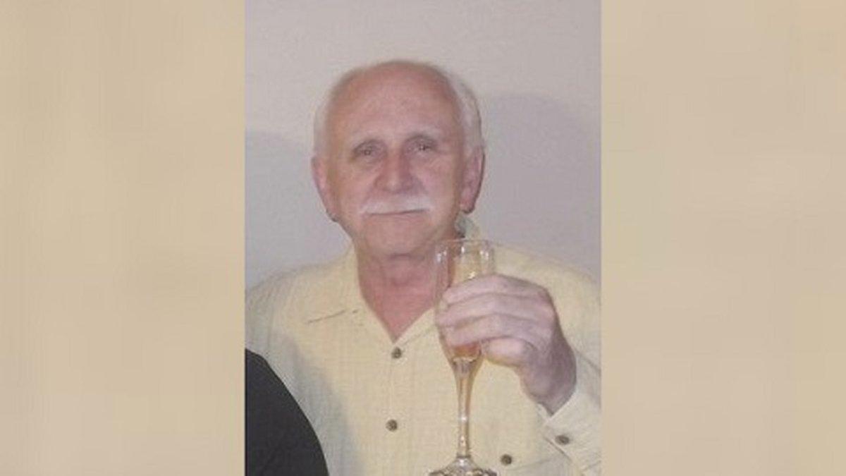 Obituary: Long, James William