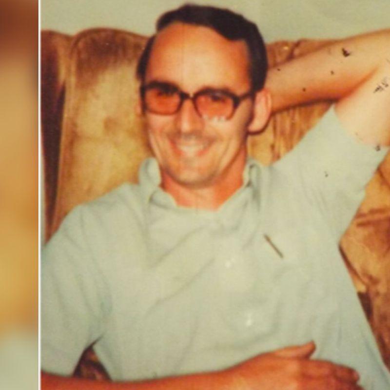 Obituary: Flavy Edwards