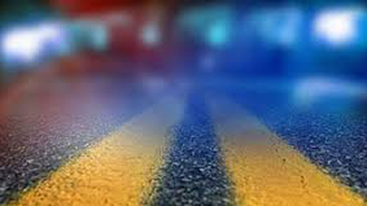 Louisiana State Police says a man was killed after a motorcycle crash near Pearl River Thursday...