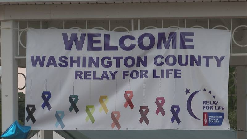 Washington County Relay for Life