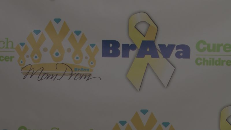 Mom Prom moving event to Sept. of this year due to the pandemic