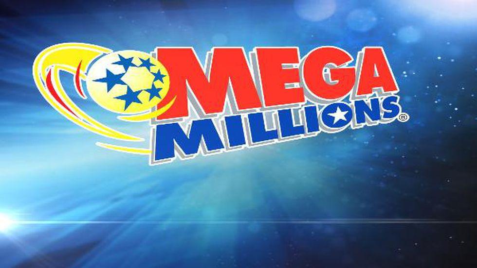 Winning Mega Millions ticket worth $372M sold in Ohio