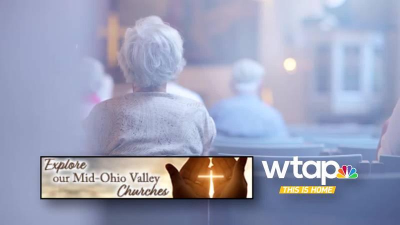 WTAP MOV Churches