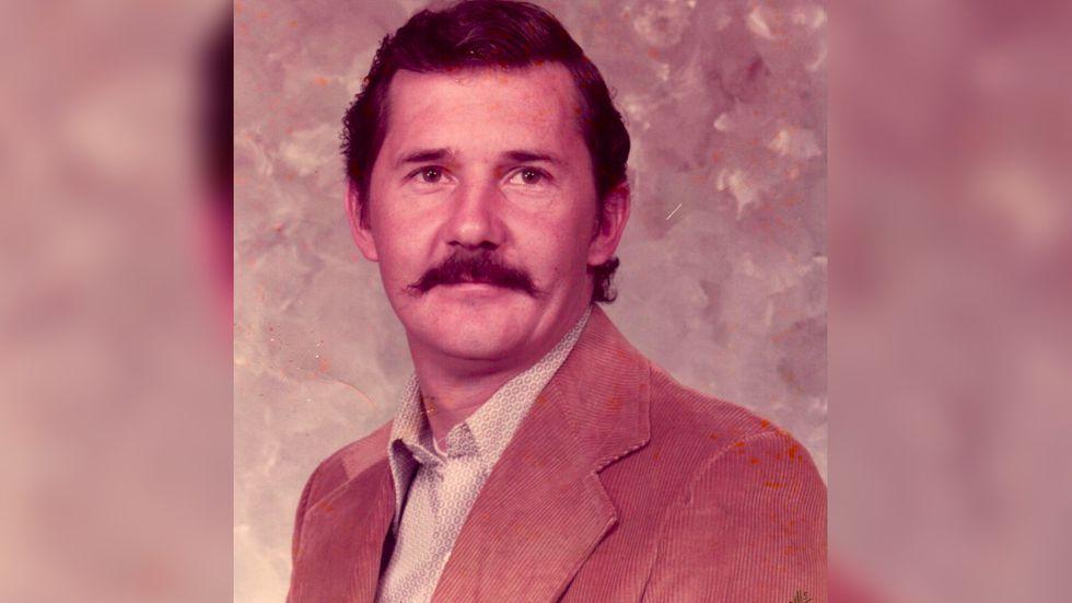 Obituary: David Owen Day