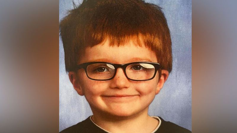 James Hutchinson's body was thrown into the Ohio River, police said.