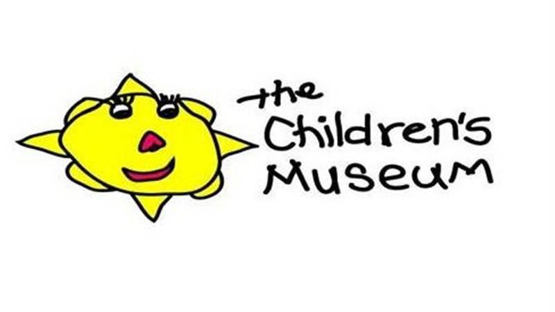 (Source: The Children's Museum)
