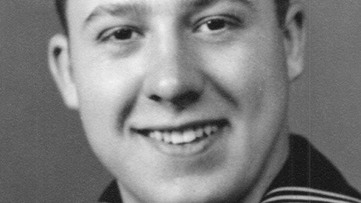 Obituary: James Lohr