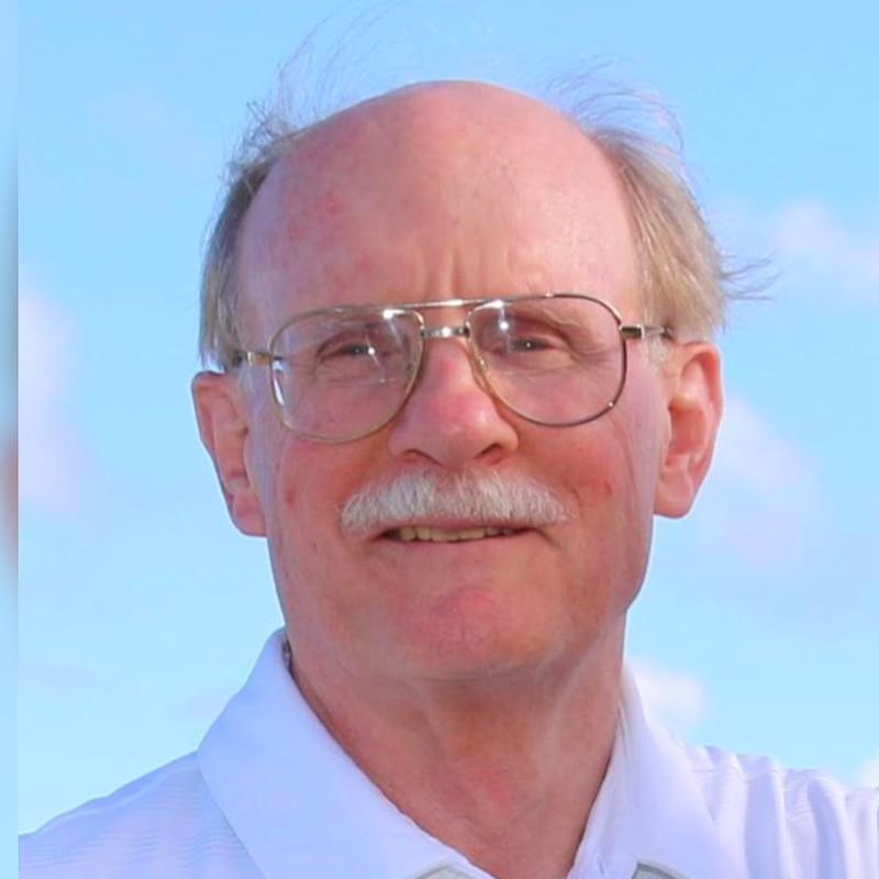 Obituary: John F. Kline, Jr.