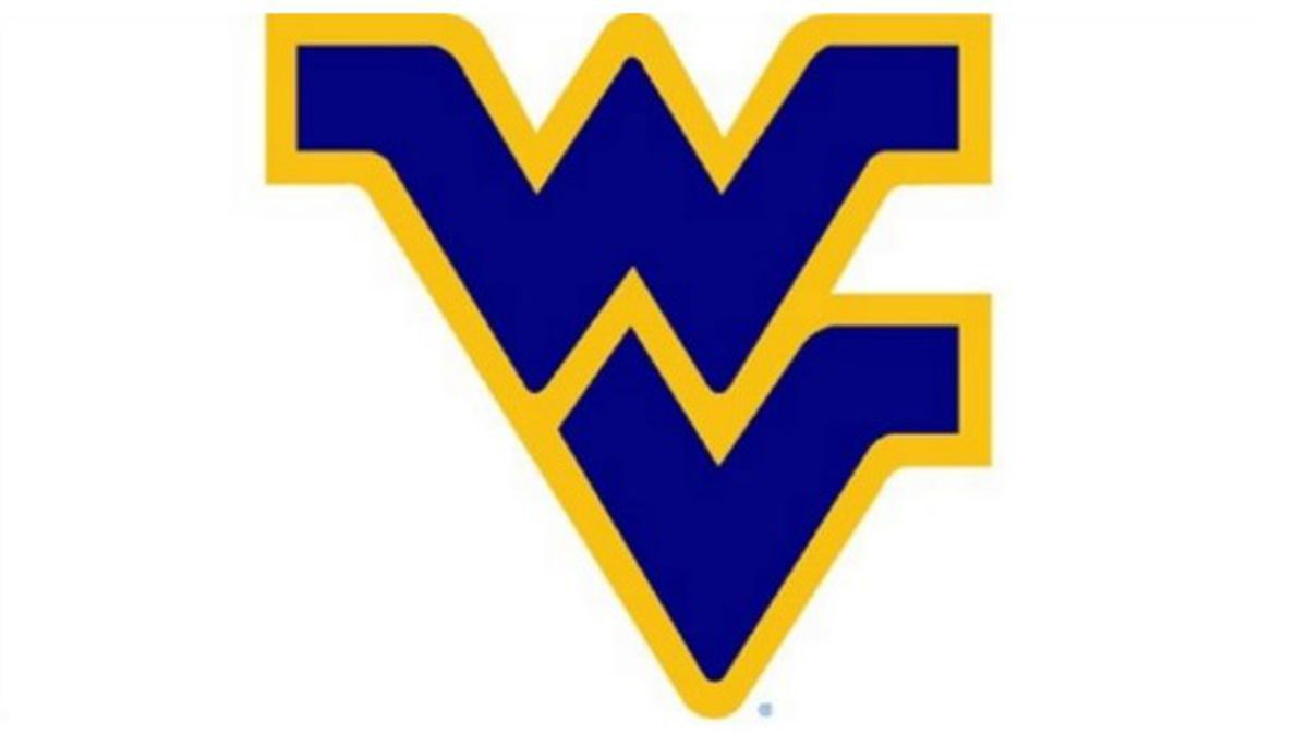 Wvu Football Early Signing Day