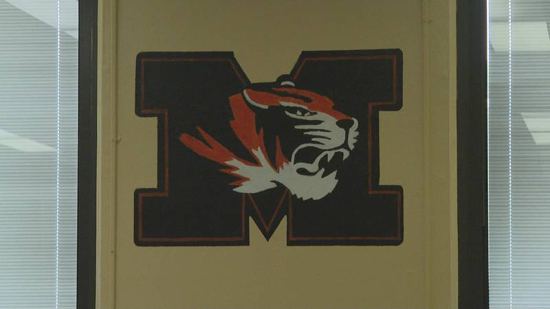 Marietta High School getting ready for significant changes