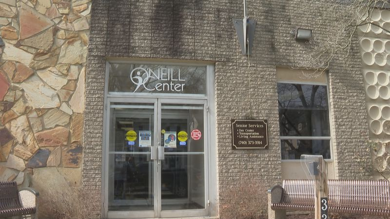 O'Neill Center introduces program for those with or at risk for dementia
