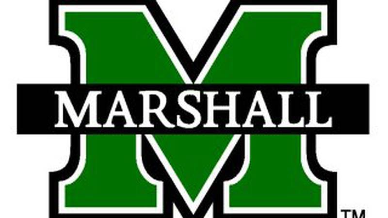 Marshall beats UNC 1-0 to advance to National Championship