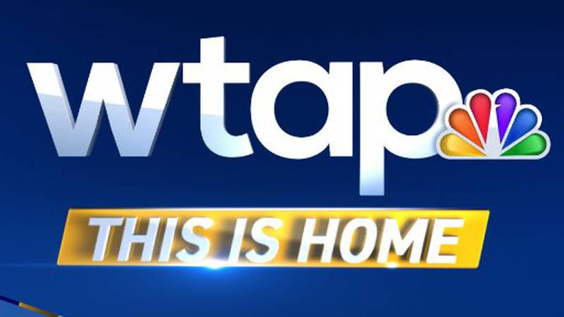 WTAP this is home