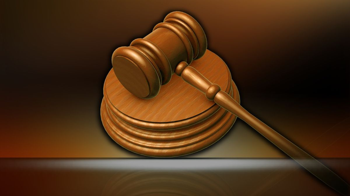 A Washington County grand jury indicted 25 people on Thursday.