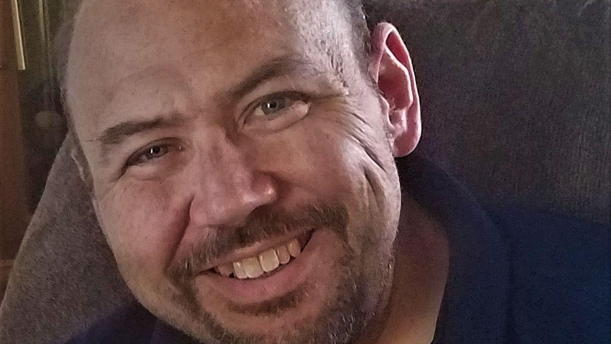 Obituary: William Phillip Kohler IV