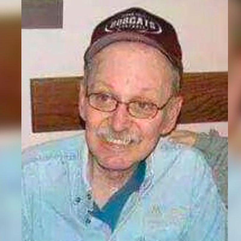 Obituary: Adrian Snider