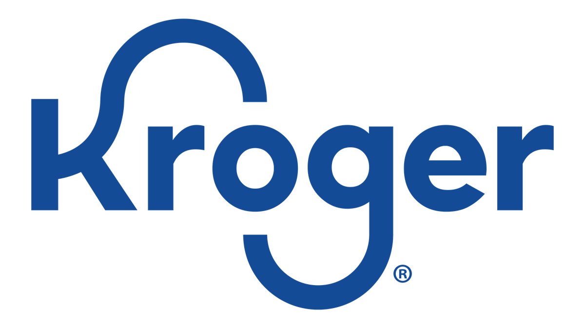 An employee with a Kroger located in Huntington has tested positive for the coronavirus.