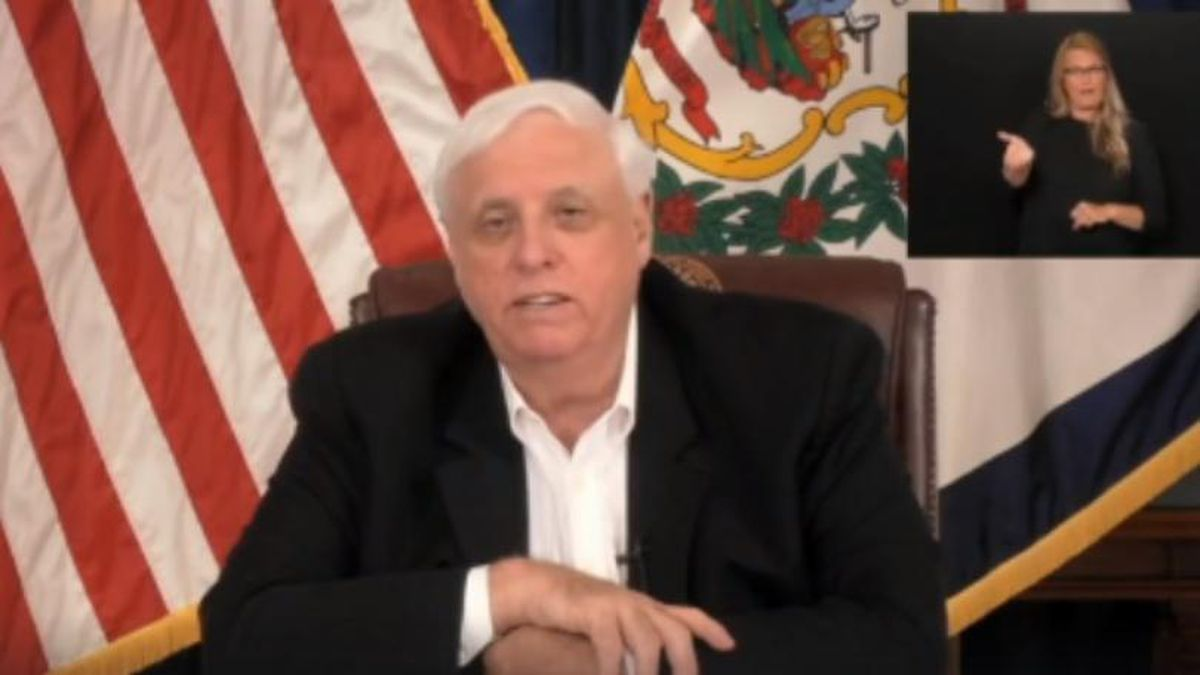 During his news briefing, Gov. Justice announced that as part of week 9 of his 'Comeback Plan,' summer day and overnight youth camps may resume Monday, June 22.