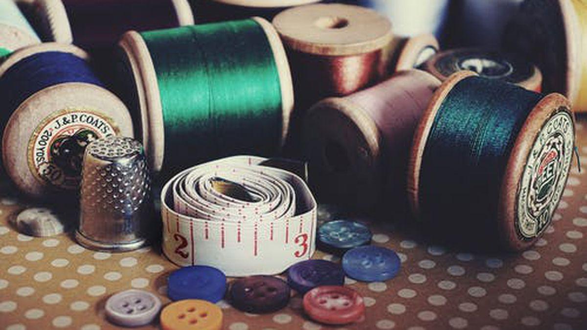 Crafts generic