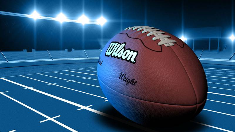 Scores and highlights from Week 9 of WTAP's Football Frenzy