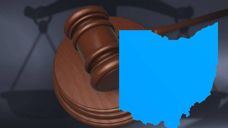 The Ohio Supreme Court has found the Public Utilities Commission of Ohio should not have...