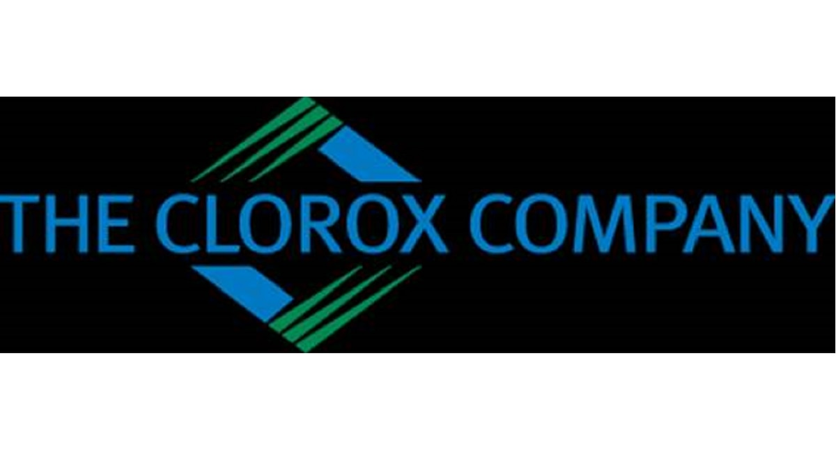 The Clorox Company says it plans to build a new manufacturing facility that would employ 100...