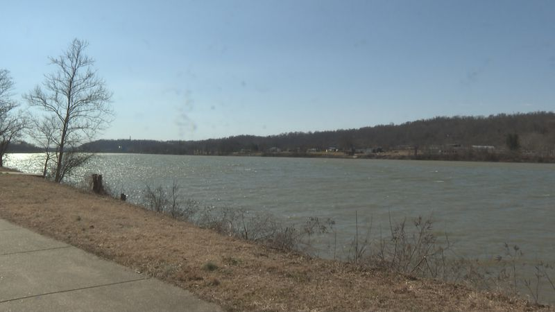 Vienna receives funding for kayak launch, construction expected this summer