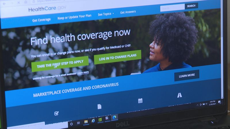 Substantial changes to Affordable Care Act coming on April 1
