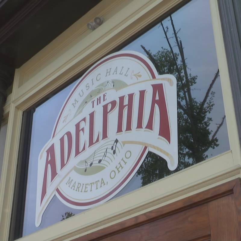 The Adelphia Music Hall will host its Summer Concert Series beginning July 24. They gave out...