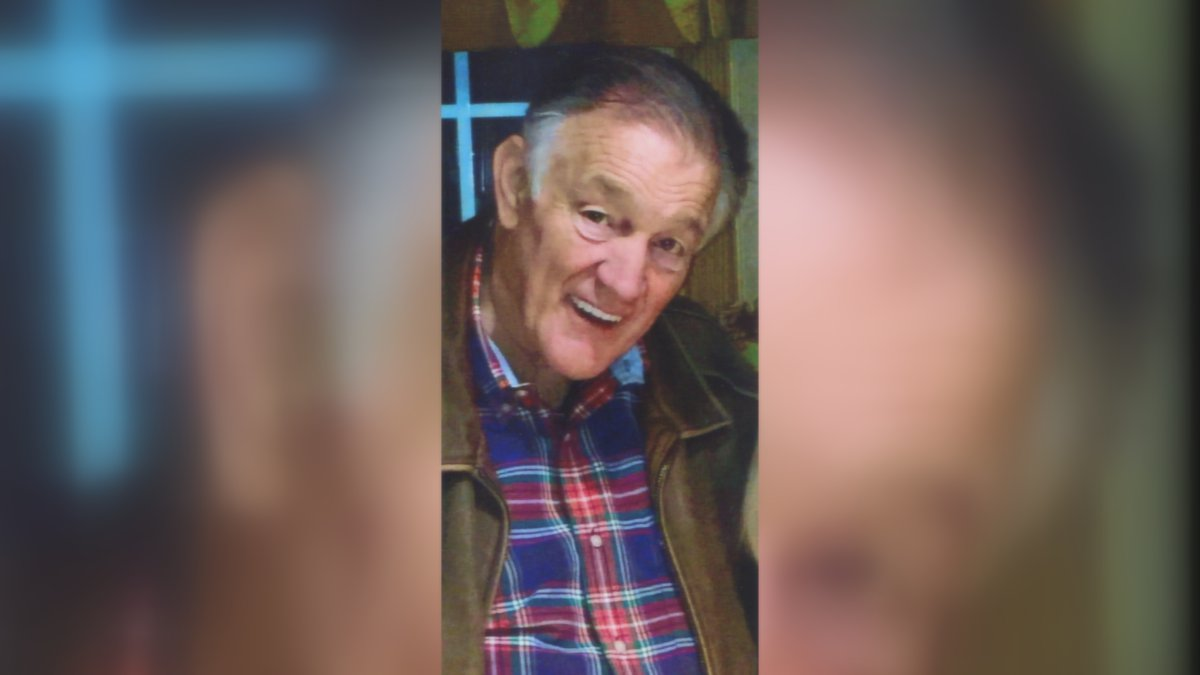 Clifford R. Canfield obit