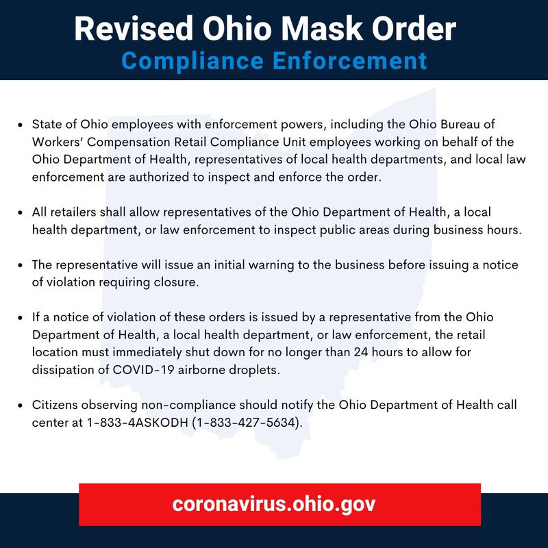Ohio COVID graphic 2