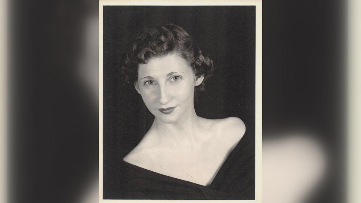 Kathleen Riel obit