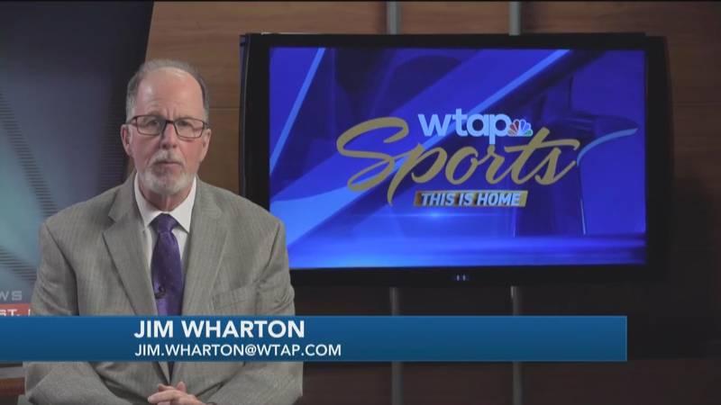 Jim Wharton