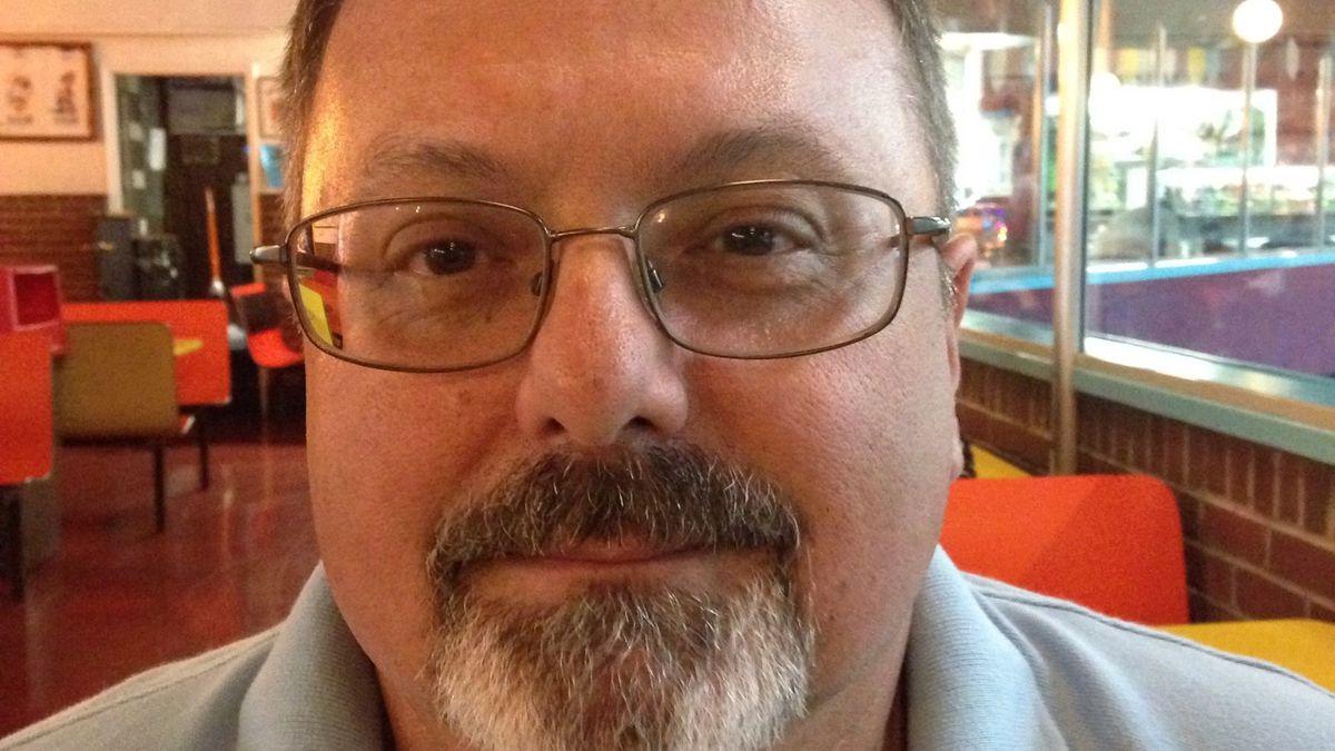 Obituary: Leo Frederick Henline II