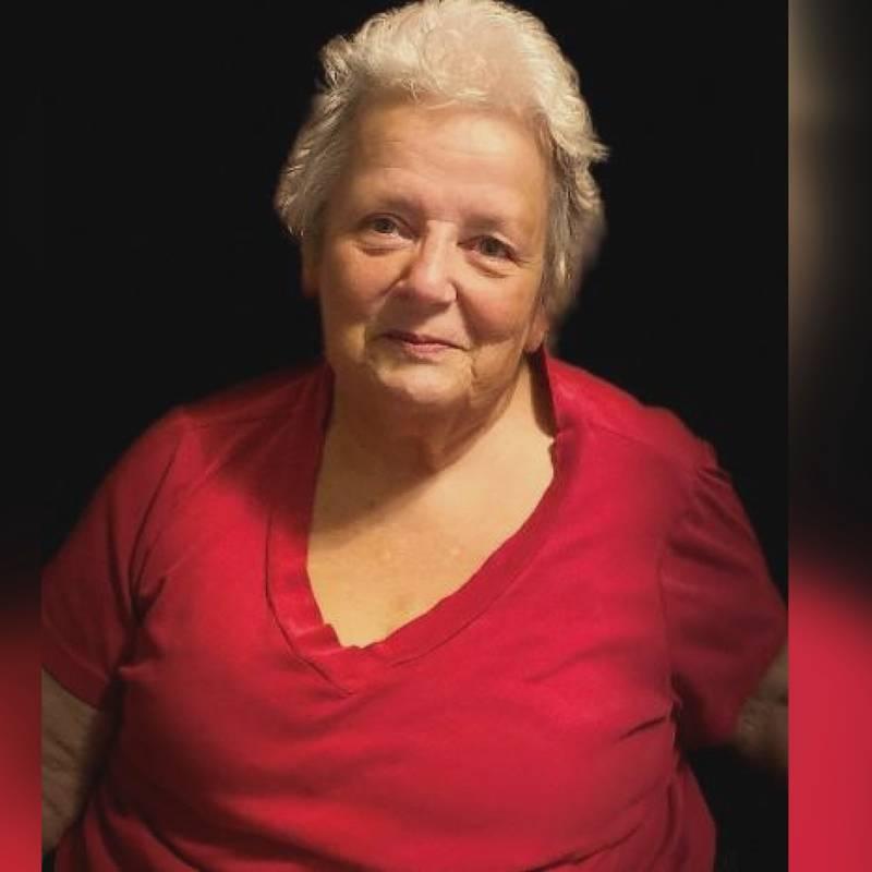 Carol E. Llewellyn obit