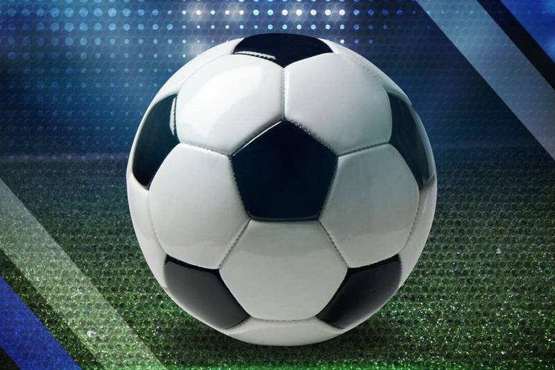 Soccer playoff scores for October 21