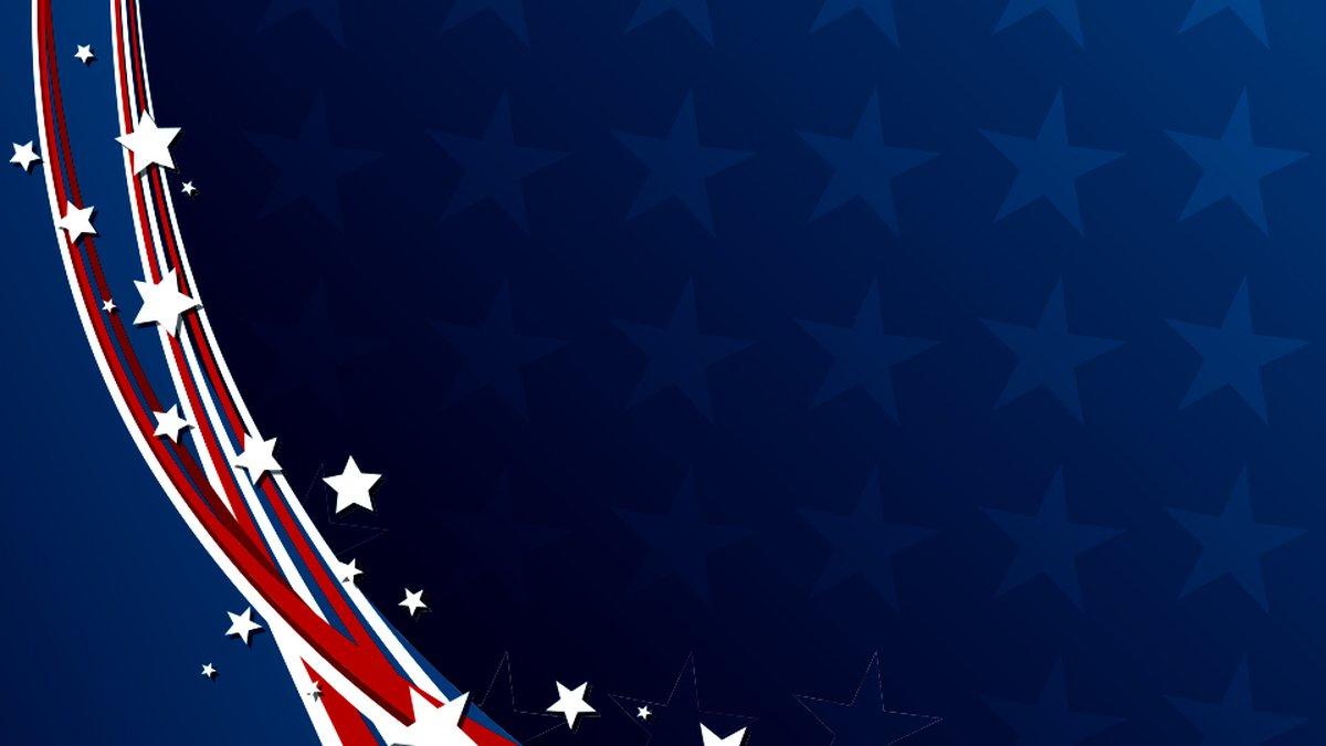 Generic Election background