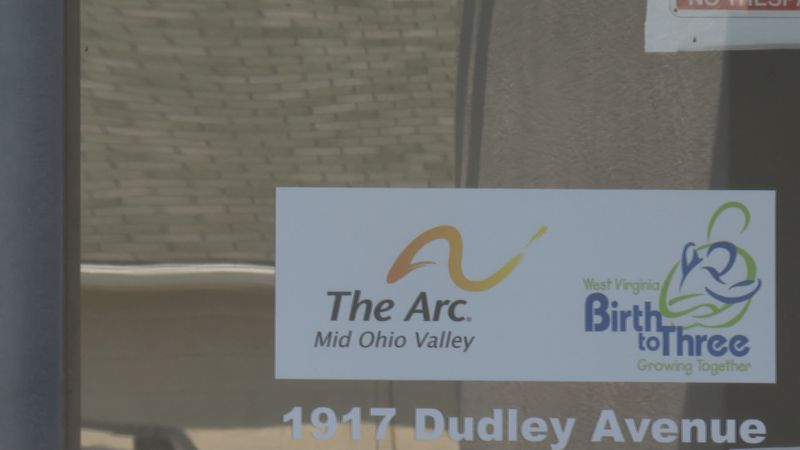 The Arc of the Mid-Ohio Valley