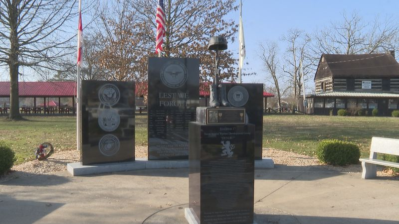 Welcome Home Vietnam Veterans to take place on March 28