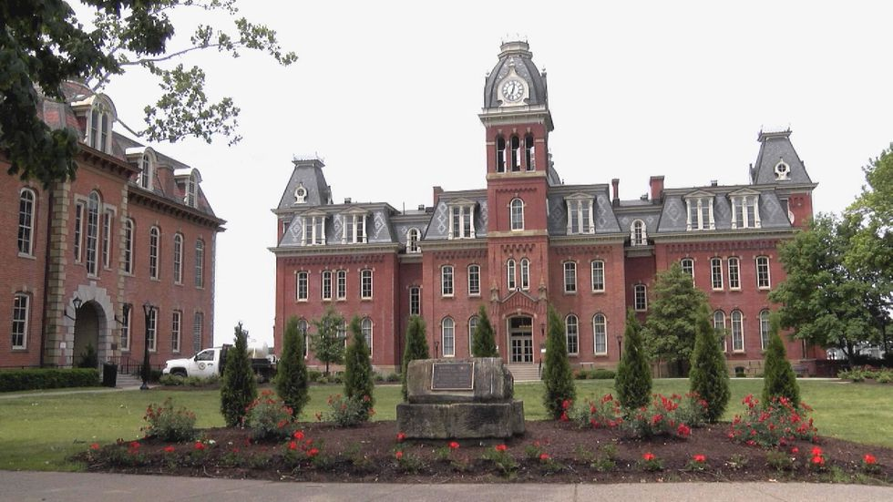WVU announces details for safe return to residence halls ...
