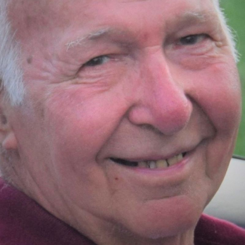 Obituary: Sam Sadler