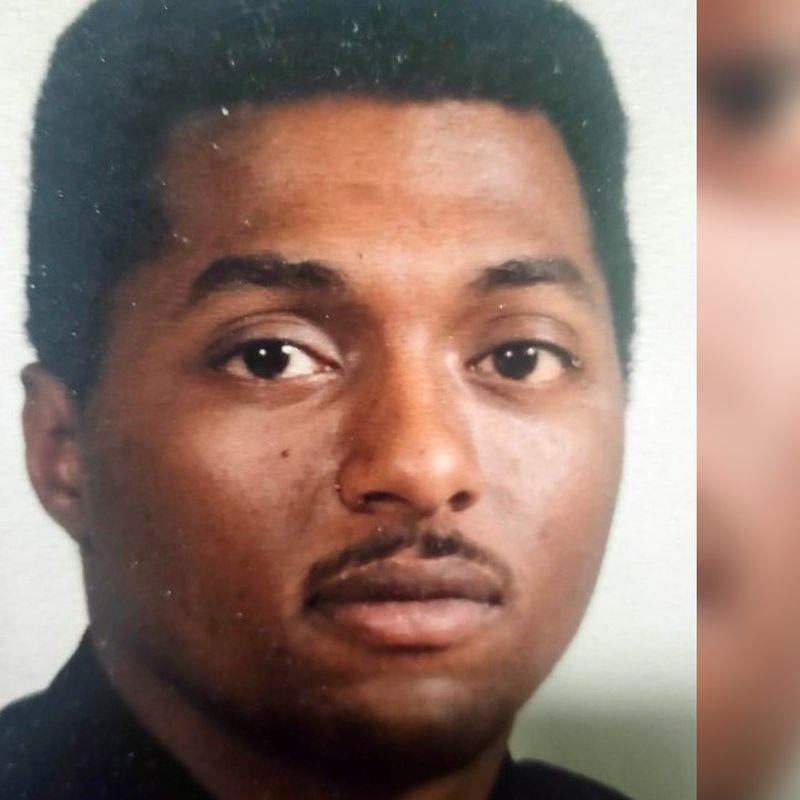 Obituary: Freddy Scott, Jr.