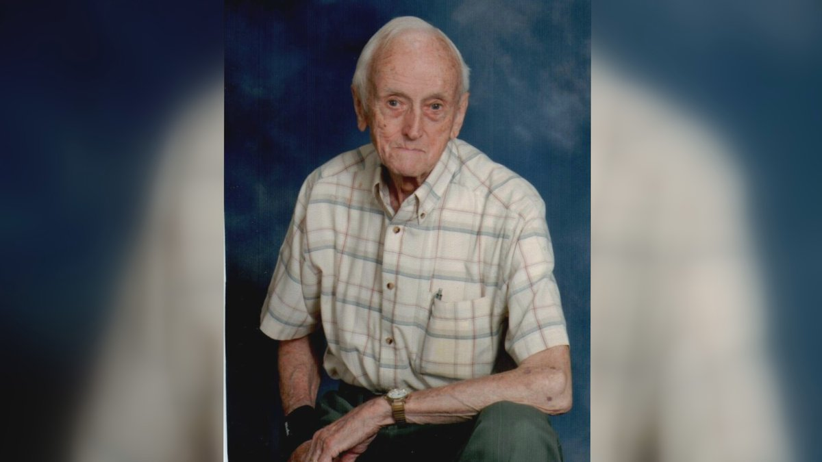 Shirley Lionel McMurray obit