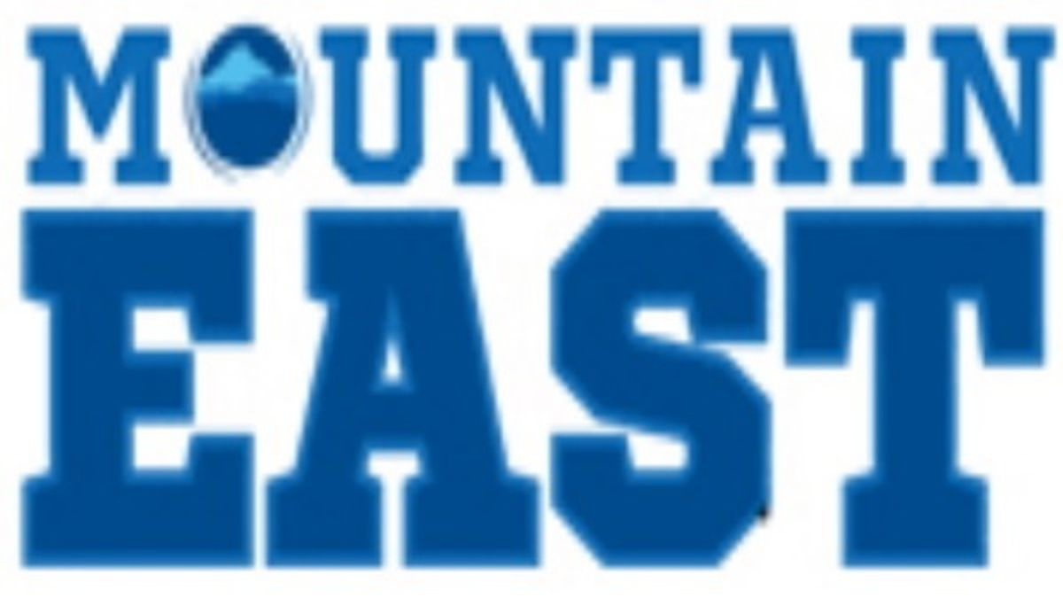 Mountain East Conference Suspends Spring Sports & Championships