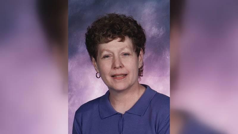 Karen Lynn Edwards obit