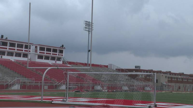 Guidelines have been released by the WVSSAC that make sure football is played safely