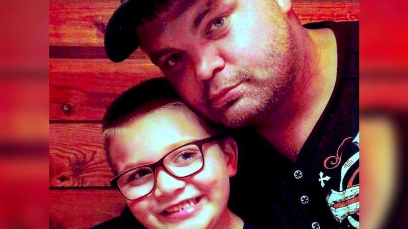 Obituary: Donnie Lee Jenkins