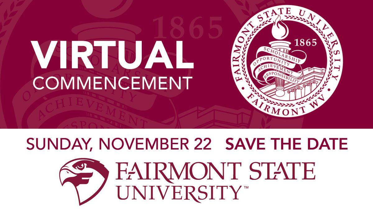 Fairmont Virtual
