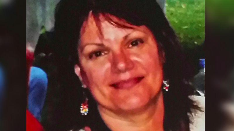 "Obituary: Geraldine Agnes ""Sis"" Shilling"