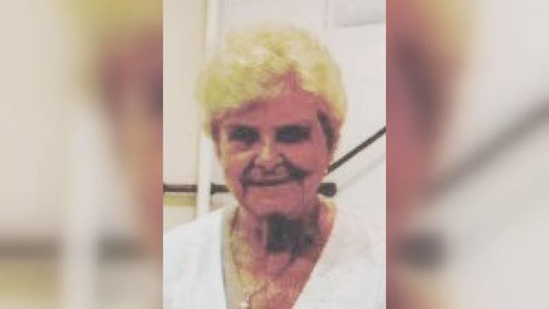Helen Louise Cowan obit